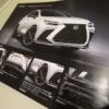 フルモデルチェンジ版・レクサス新型NXのグレード別主装備や主要諸元を見ていこう!ベ