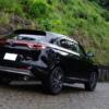 フルモデルチェンジ版・ホンダ新型ヴェゼルの便利機能をご紹介!もし車両の盗難被害を