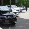 4月20日(土)~21(日)は福井県・金津創作の森へ!欧州車が多数展示されるロマンイベン