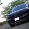 フルモデルチェンジ版・ホンダ新型ヴェゼルのアプリ「Honda Total Care」を見ていこう