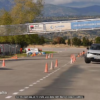マツダ新型MX-30のムース(エルク)テストの結果はMAZDA3並みに凄かった!運動・安全性