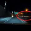 これは酷過ぎる…ホンダ「インテグラ・タイプR」が首都高速道路にてオーバースピード→