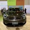 フルモデルチェンジ版・ホンダ新型「フィット4(FIT4)」のグレード別価格帯が12月末に