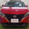 【国産乗用車編】2021年2月の登録車新車販売台数ランキング50を公開!トヨタ新型ヤリ