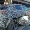 【これマジ?】フルモデルチェンジ版・日産の新型「ジューク(Juke)」が日本にて発売さ