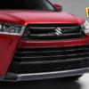 【これは一体?】スズキが8月21日に新型6人乗りMPVを発売する模様。「エルティガ」ベ