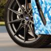 遂に来た!(2022年)フルモデルチェンジ版・スバル新型BRZが2020年秋に世界初公開する
