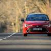 【国産乗用車編】2019年10月の登録車新車販売台数ランキング50を公開!1位はやはりト