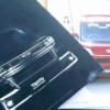 フルモデルチェンジ版・ダイハツ新型「タント/タント・カスタム」の便利機能をご紹介