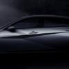 日産の新型「シルフィ」以来の衝撃かも…韓国・現代自動車(ヒュンダイ)の新型「エラン