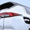 三菱がフルモデルチェンジ版・新型アウトランダーPHEVを「2021年冬に発売する」と正式