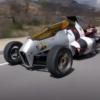 何コレすごっ!トヨタ「80スープラ」の2JZエンジンをブチ込み600馬力以上を発揮するシ