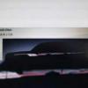 フルモデルチェンジ版・トヨタ新型ランドクルーザー300の最新情報!グレードは全5種類