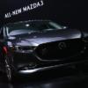 マツダ・新型「アクセラ/マツダ3(Mazda3)」のグレード別主要(標準)装備を完全公開!
