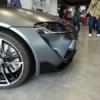トヨタ「2019年はGRスープラの発表だけでは止まらない。他のスポーツカーも登場するか