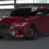 これはイケてる!フルモデルチェンジ版・(2023年モデル)三菱の新型ランサーエボリュー