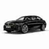BMW史上最強の3シリーズモデル「M340i」が遂に登場。「M3」に迫るハンパ無い一台