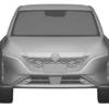 日産の新型ノート・オーラに新たな派生車種が登場予定!一体どんな車種が登場するの?