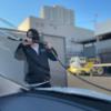 山Pこと山下智久さんが洗車している車がテスラ・モデル3と話題に。なおモデル3は150万