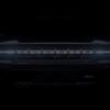 スペックがクレイジーすぎる…100%電気自動車(EV)モデルの新型GMCハマーは1,000馬力/