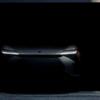 遂に来た!トヨタの新世代ピュアEV・新型BZ(BeyondZero)のティーザー動画が世界初公開