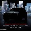 ホンダ新型N7Xの量産モデルが2021年9月21日18時に世界初公開へ!BR-Vの後継?それとも