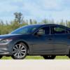 2019年モデルのマツダ・新型「アテンザ/マツダ6(Mazda6)」ではMTが廃番になることが
