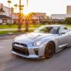 2019年モデルの日産「GT-R」がアメリカにて販売スタート。Nissan Connect標準装備で価