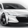これ本当?中国にて、電気自動車の製造を目指す企業の認可を停止へ