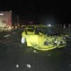 えっ、ひき逃げの可能性?広島県・山陽自動車道にて発生した2名の死亡事故、死亡の原