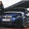 フルモデルチェンジ版・BMW新型4シリーズのカタログが発表前に完全リーク。あれっ?意