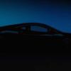 マクラーレン最新GTモデルのティーザー映像が遂に公開。5月15日の発表に向けて徐々に