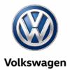 """フォルクスワーゲンの""""ロゴ""""が9月のフランクフルトモーターショーにて正式に公開へ。"""