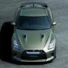 【価格は1,083万円から】(2022年モデル)一部改良版・日産の新型GT-R R35が2021年9月14