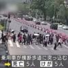 世界を震撼させた中国・大連でのBMWによる5人の死亡事故。殺人の理由が「投資の失敗に