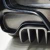 【遂に11月デビュー】最強の直線番長を目指すヘネシー新型ヴェノムF5のティーザー画像