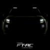 LAオートショーにて、トヨタが謎のコンセプトモデル「FT-AC」を発表へ。ルーフにもラ
