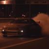 世界一のスピード違反者知ってる?日本人で違反速度は驚異の317km/h【動画有】