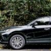 フルモデルチェンジ版・トヨタ新型ハリアーを正式に売却。所有期間は5か月未満、走行
