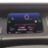 フルモデルチェンジ版・ホンダ新型「フィット4」LUXE×四輪駆動(4WD)の燃費が凄い!何