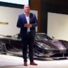 ランボルギーニは元々トラクター製造、フェラーリはモータースポーツサポート、それで