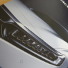 【価格は465万円から】2020年モデル・フルモデルチェンジ版・ホンダ新型「アコード(Ac