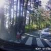 歩行者を一切優先しなかった件で何かと話題となった日本スーパーカークラブジャパン。