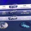 【価格は約690万円から】中東向けフルモデルチェンジ版・トヨタ新型ランドクルーザー3