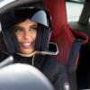 サウジアラビアにて、女性の自動車運転が遂に解禁。早速サーキット場にてジャガー「F-