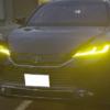 フルモデルチェンジ版・トヨタ新型ハリアーの改めてダメなポイントを見ていこう。ウィ