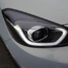 ホンダが全く新しいサブコンパクトSUV「ZR-V」を商標登録!トヨタ/ダイハツ新型「ラ