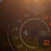 いよいよ本日フェラーリ「488」の置換えモデルがオンラインデビュー。最後のティーザ
