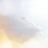 遂に来た!フルモデルチェンジ版・ホンダ新型ヴェゼルの先行ティーザーサイトオープン