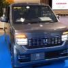 【軽自動車編】2020年1月の登録車新車販売台数ランキング15を公開!やはり1位はホンダ